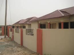 3 bedroom houses for sale ghanafind com 3 bedrooms house for sale greda estate spintex