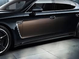 Porsche Panamera Top Speed - porsche panamera turbo s executive exclusive series 08 u2013 car24news com