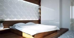 chambre detente cocooners by lusseo confort et détente optez pour le lit façon