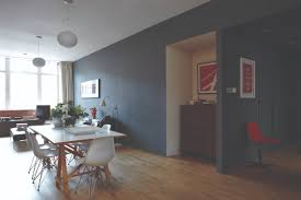 What Colour To Paint My North Facing Living Room Eight Little Known Tips For Choosing The Perfect Room Colour The