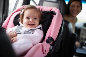 car seat safety 101 for parents uvm medical center blog