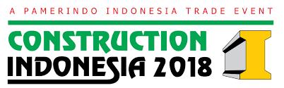 jakarta 2017 mitsubishi to export home pamerindo indonesia