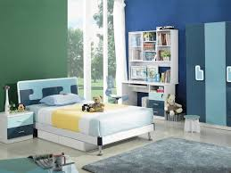 Kids Bedroom Decorating Ideas Bedroom Ideas American Kids Bedroom Wonderful Color Schemes