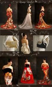 sheer sleeves modern kimono dress ideas pinterest moderné