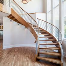 Free Standing Stairs Design Free Standing Stairs Free Standing Stairs Suppliers And