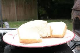 bread maker panasonic