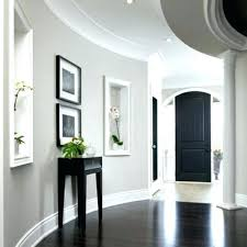 grey paint wall how to choose gray paint colors gray wall paint large size inspiring