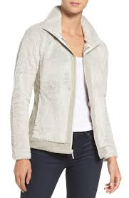 women u0027s performance jackets u0026 coats nordstrom