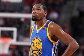 kevin durant halloween costume kevin durant will never forget being mocked by nba coaches new