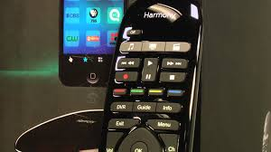 harmony 650 manual logitech harmony ultimate u0026 smart control video review youtube
