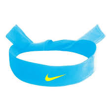 where to buy headbands 85 best headbands images on nike headbands sport