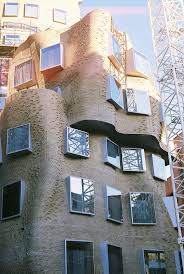 408 best frank gehry images on pinterest frank gehry frank gehry pinned by www modlar com