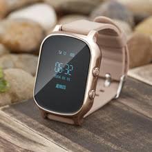 children s gps tracking bracelet popular gps tracker buy cheap gps tracker lots from