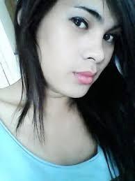 Seeking Quezon City I Am Mariel Quezon City Seeking Quezon City