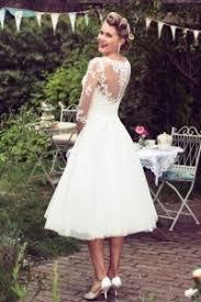 wedding dresses derby lori g bridal studio wedding dresses and bridal gowns in