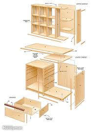 Tools Needed To Build Cabinets 28 Tools Needed To Build Cabinets Woodworking Tool Chest On