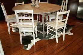 round rug for under kitchen table fantastic rug for under kitchen table dining table rugs traditional