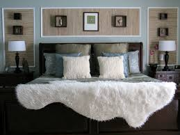 Best Feng Shui In The Bedroom Images On Pinterest Modern - Ideas for wall art in bedroom