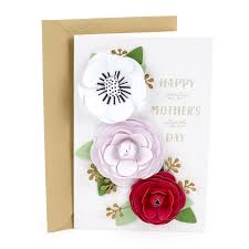 mothers day card 12 mother u0027s day cards worthy of your magnificent mom dealtown
