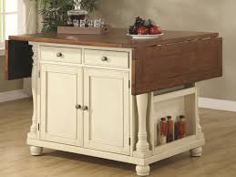 cottage style kitchen islands 100 cottage style kitchen island small country cottage