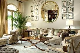ideas for home decoration design home fresh house and room design living adorable home ideas