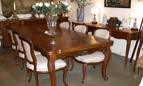 french dining room sets french provincial dining room furniture