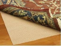Shop For Area Rugs Headline Shop For Area Rugs