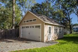 4 car garage get free 2 3 and 4 car garage design ideas sheds unlimited home