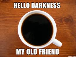 Coffee Cup Meme - 15 national coffee day memes that prove caffeine is a way of life