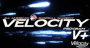 the light program jamison pa the npa velocity program baseball academy in pennsylvania all