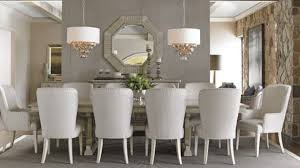 Dining Room Furniture Clearance Astounding Dining Room Furniture Clearance Excellent For Other