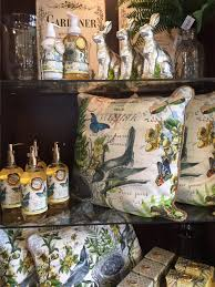 in the store archives tanglebank gardens brambles bistro blog