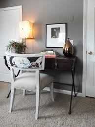 Accent Chair With Writing On It Low Back Accent Chair Houzz