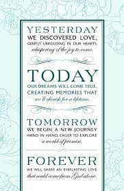 Wedding Program Covers The 25 Best Examples Of Wedding Programs Ideas On Pinterest