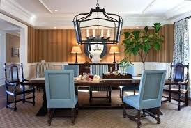 Dining Room Light Fixtures Contemporary Lantern Light Fixtures For Dining Room Medium Size Of Room Ls