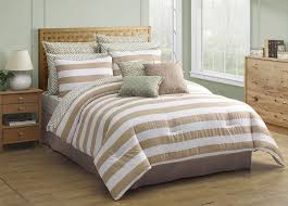 Cannon Bedding Sets Cannon Bedding Collection Marina 4pc Comforter Set