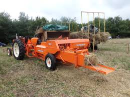 allis chalmers tractors description oogstdag allis chalmers