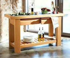 ikea cuisine livraison meuble desserte cuisine ikea ikea desserte cuisine bekvam desserte