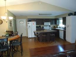 Painted Wood Floor Ideas Cabinet Kitchen Floor Paint Ideas Kitchen Floor Paint Wood