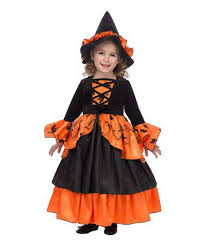 Fairy Halloween Costume Kids 433 Costumes Kids Images Costumes