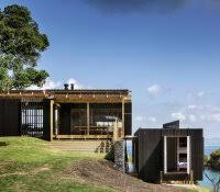 drafting courses nz best contemporary homes architecture aut