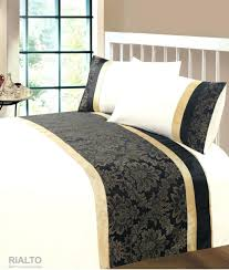 Duvets And Matching Curtains Duvet Covers Gold Duvet Covers Ireland Gold Duvet Covers King