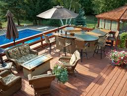 blog imagine backyard living part 8