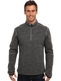 Sweater With Thumb Holes Hoodies U0026 Sweatshirts Men Thumb Holes Shipped Free At Zappos