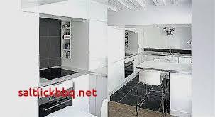 tapis de sol cuisine carrelage pour piscine pour decoration cuisine moderne