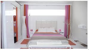 chambres d hotes bayonne chambre d hôtes dans loft d artistes à bayonne au pays basque 12