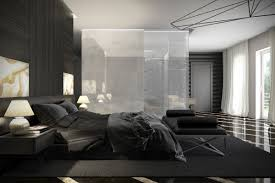 Black Platform Bed Gray Master Bedroom Ideas White Buffet Black Platform Bed