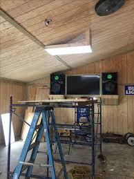 pixi led flat light installation 10 best led flat panel fixtures images on pinterest led panel