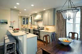 Design Woes by Home Decor Amazing Home Decorations Ideas About Remodel Home