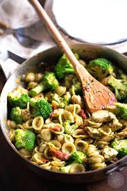 light and easy dinner ideas healthy pasta recipes light dinner ideas easy food for college